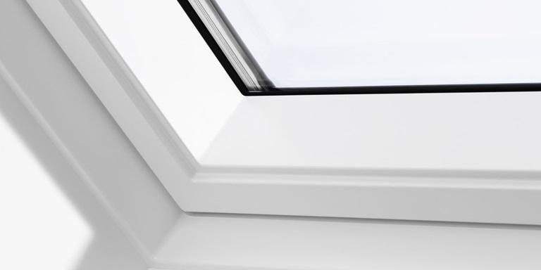 Warum alte dachfenster modernisieren for Einfache kunststofffenster
