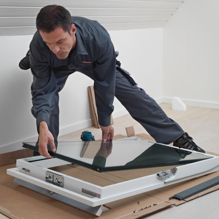 velux kundenservice reparaturen und montagen. Black Bedroom Furniture Sets. Home Design Ideas