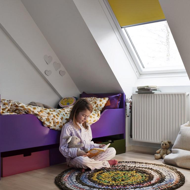 kondensat vermeiden. Black Bedroom Furniture Sets. Home Design Ideas