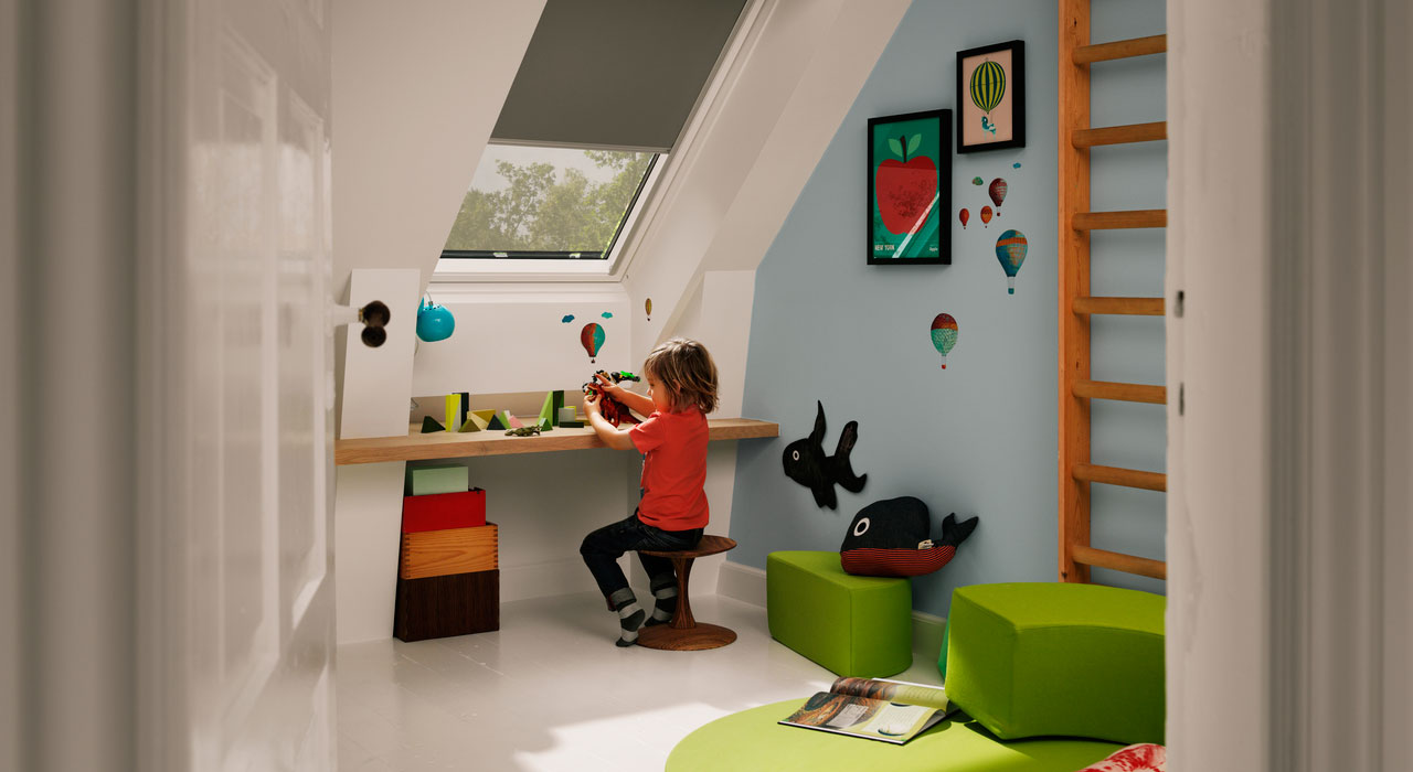 verdunkelung kinderzimmer beste inspiration f r ihr. Black Bedroom Furniture Sets. Home Design Ideas