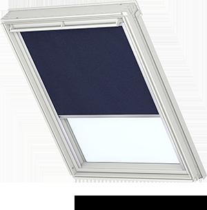 velux dachfl chenfenster flachdach fenster tageslicht. Black Bedroom Furniture Sets. Home Design Ideas